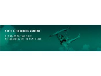North Launches Kiteboarding Academy - Free Instructional Vid - Kitesurfing News