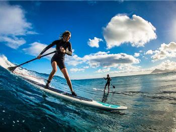 Action Sports WA Sup Clear Out - Kitesurfing News