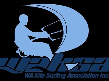 WAKSA is now Kiteboarding Western Australia!