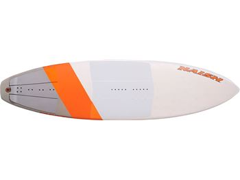 Naish release new season range of surfboards - Kitesurfing News