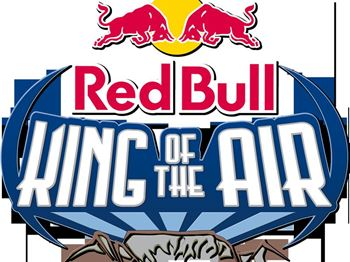 Our Pick: Red Bull King of the Air Videos - Kitesurfing News