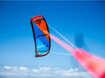 The 5 point Pre Launch Check for Kiteboarders - Kitesurfing News