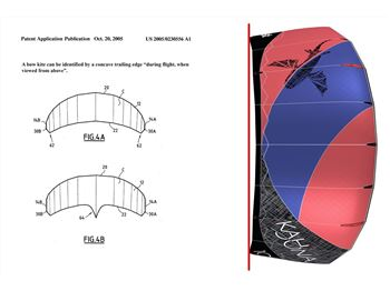 Best Kiteboarding Acquires Legaignoux Brothers Patent - Kitesurfing News