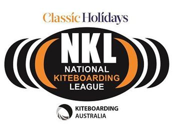 National Kiteboarding League (NKL) Launches for AUS and NZ - Kitesurfing News